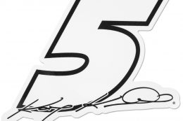 Kasey kahne coloring pages