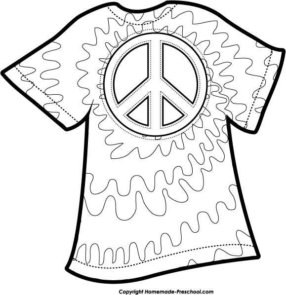1 peace a day coloring pages photo - 1