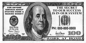 100 dollar bill coloring page photo - 1