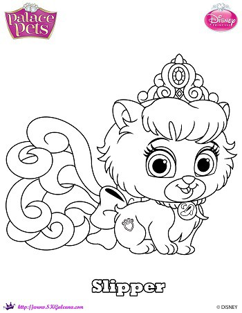 100 page coloring book photo - 1