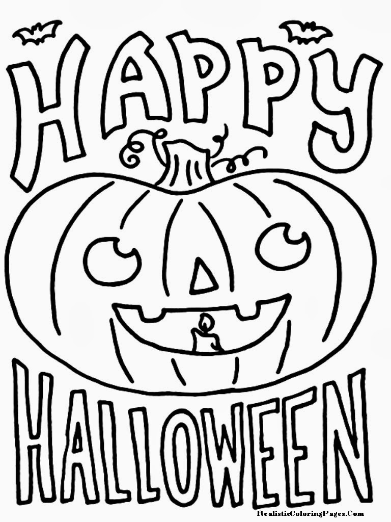 1950 s printable coloring pages photo - 1