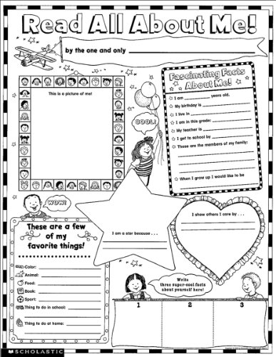 1st birthday printable coloring pages photo - 1