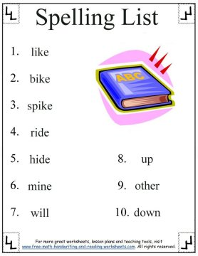 1st grade reading coloring pages photo - 1