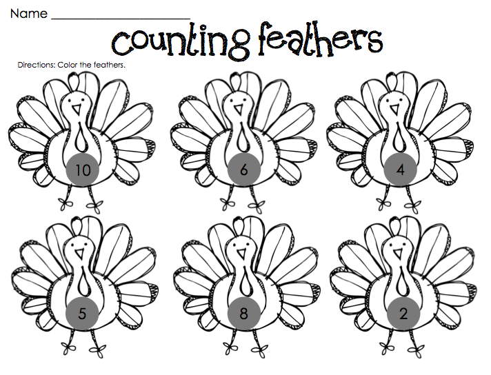 1st grade thanksgiving coloring pages photo - 1