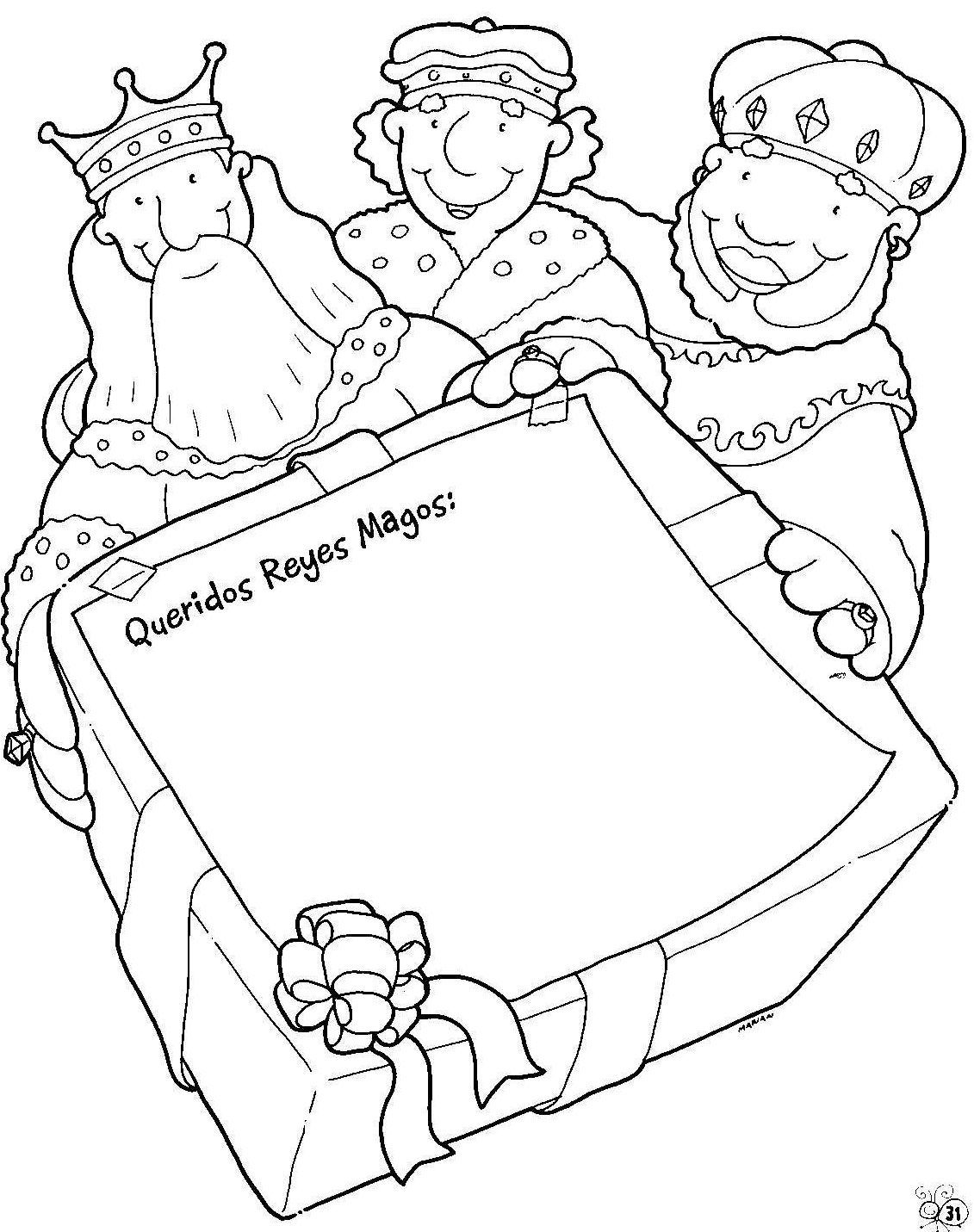 2 kings 5 1 14 coloring pages photo - 1