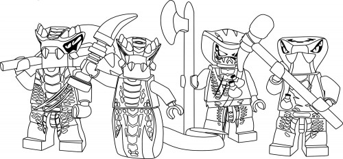 233 dragon printable coloring pages photo - 1