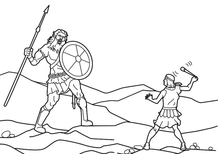 2nd grade coloring pages photo - 1
