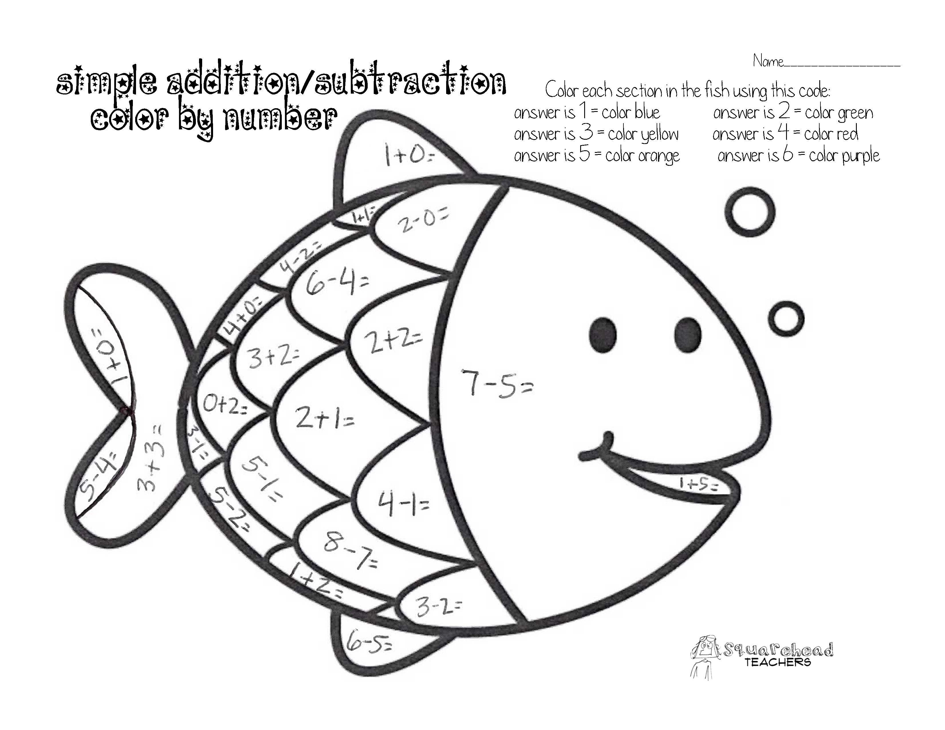 3rd grade coloring pages photo - 1