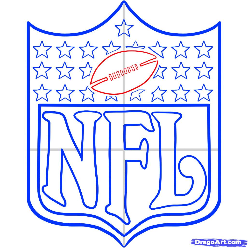 49ers football helmet coloring page photo - 1