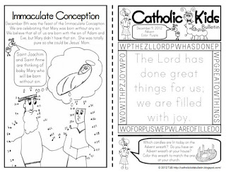 4th commandment coloring page photo - 1