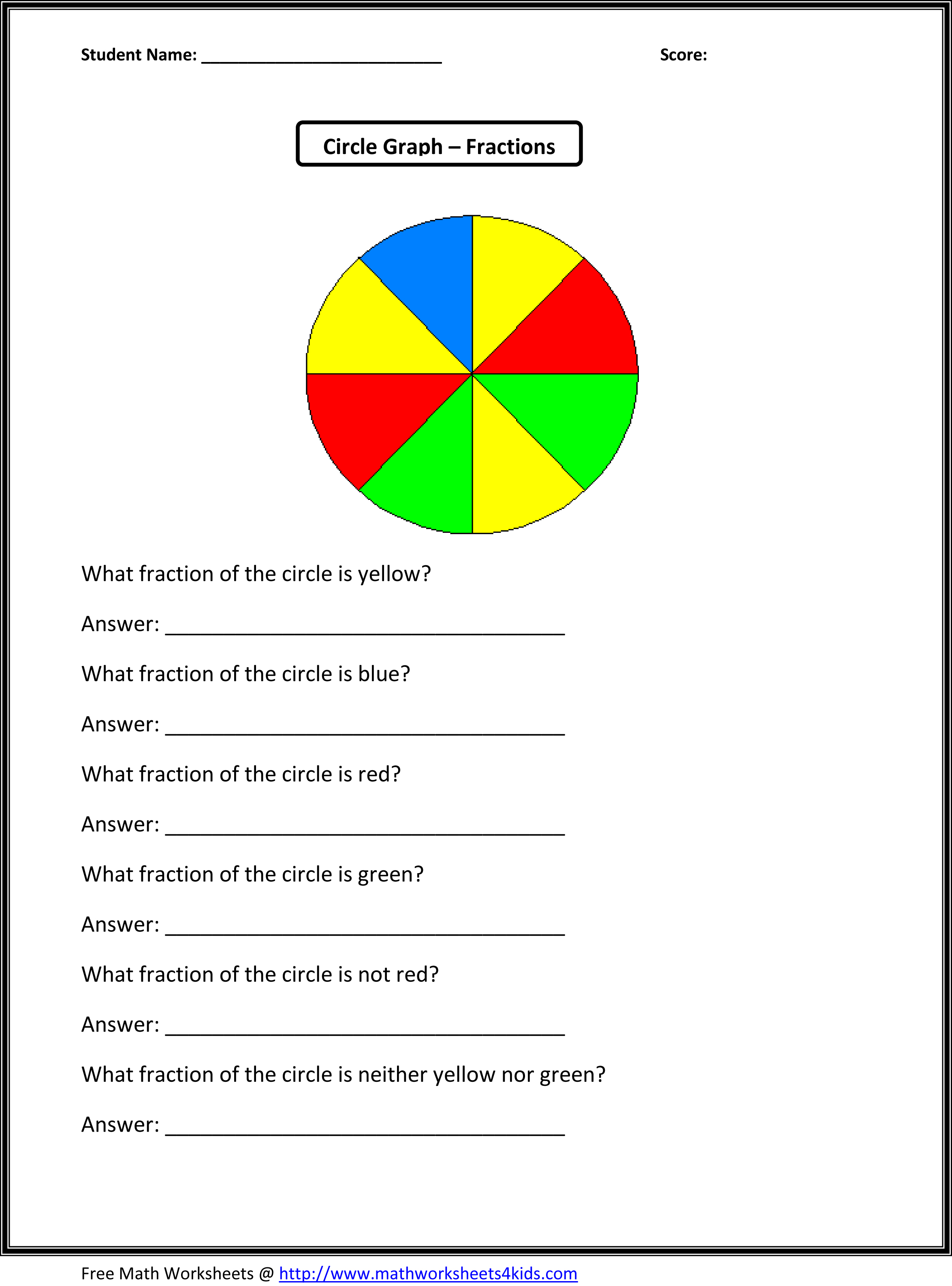 4th grade math coloring pages photo - 1