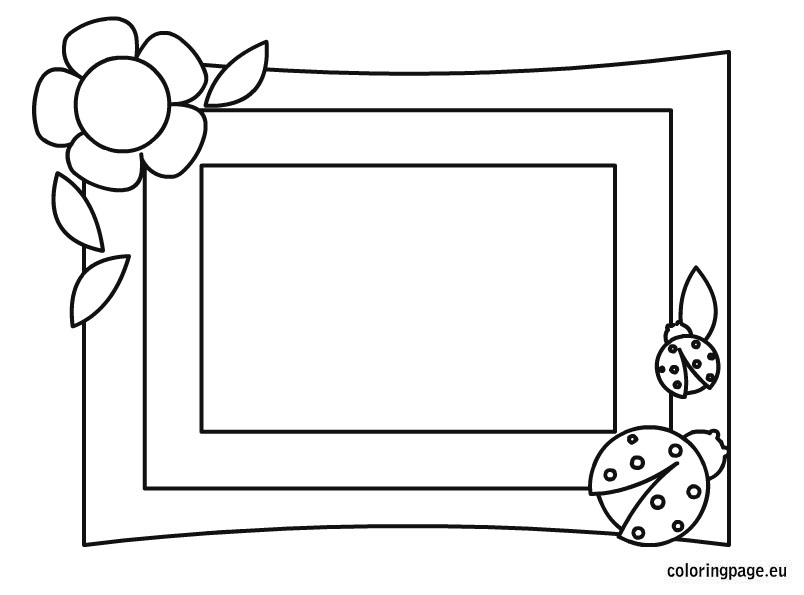 4th of july coloring pages preschool photo - 1