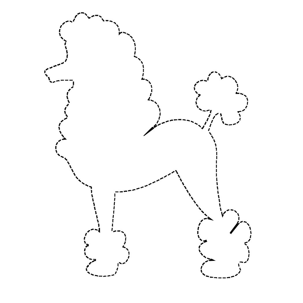 50 s sock hop coloring pages photo - 1