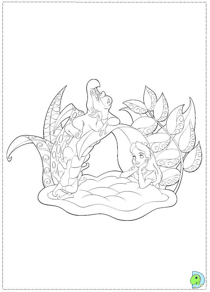 50 trippy coloring pages photo - 1