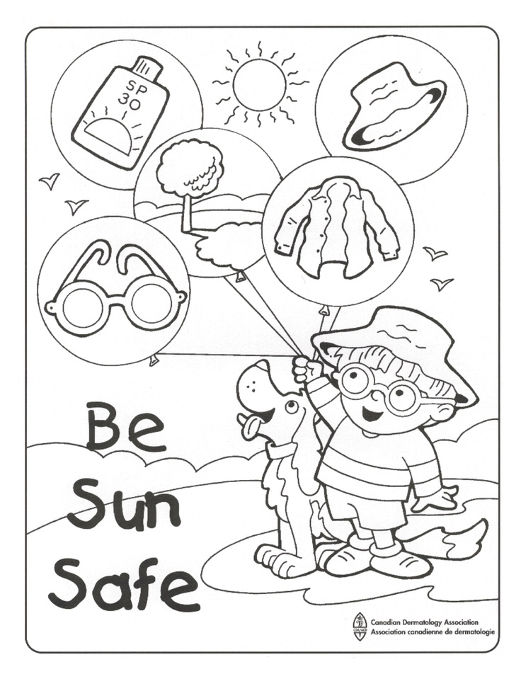 5th grade coloring pages photo - 1
