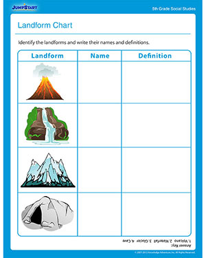 5th grade social studies coloring pages photo - 1