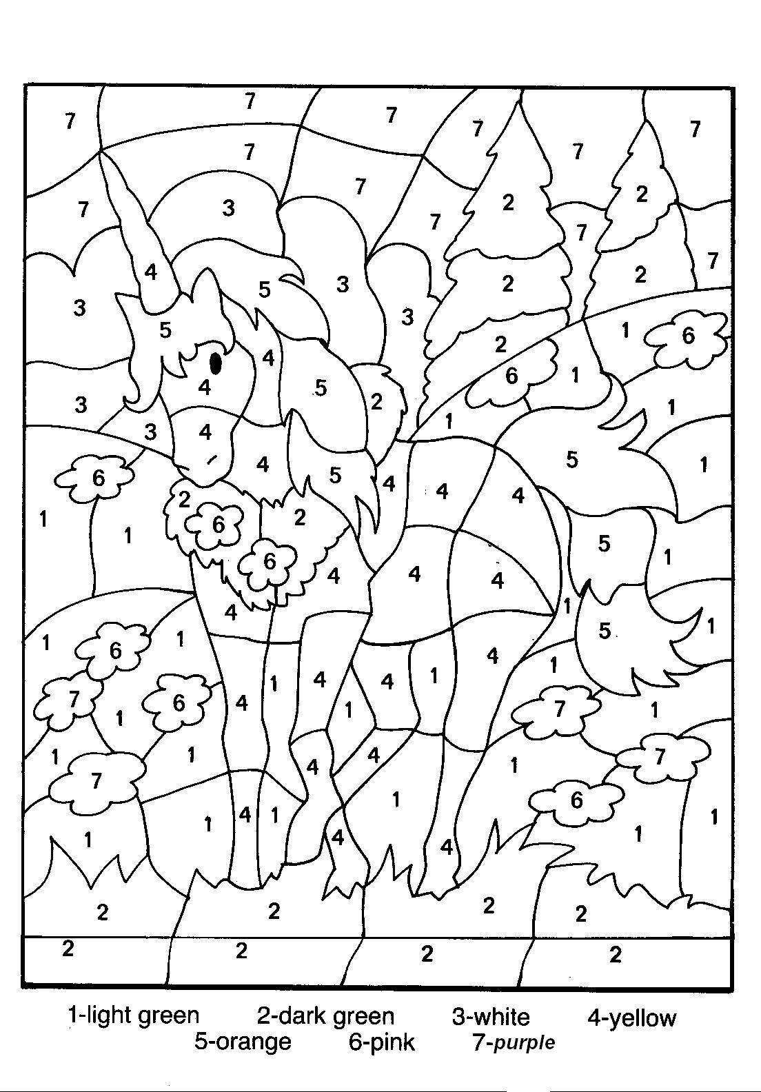 6th grade science coloring pages photo - 1