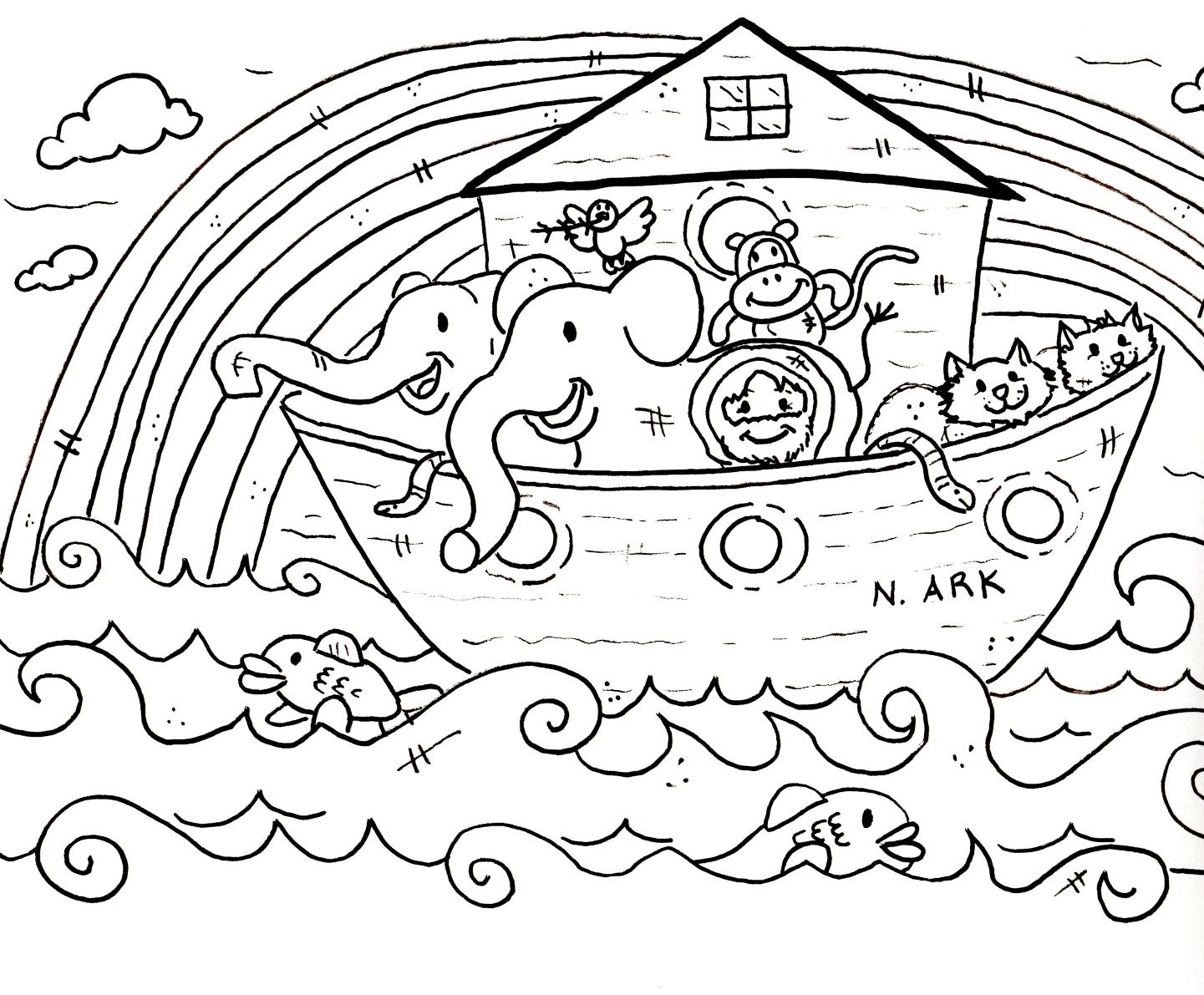 7 continents coloring page photo - 1