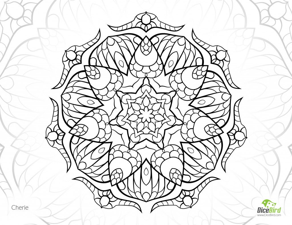 8 x 11 coloring pages photo - 1