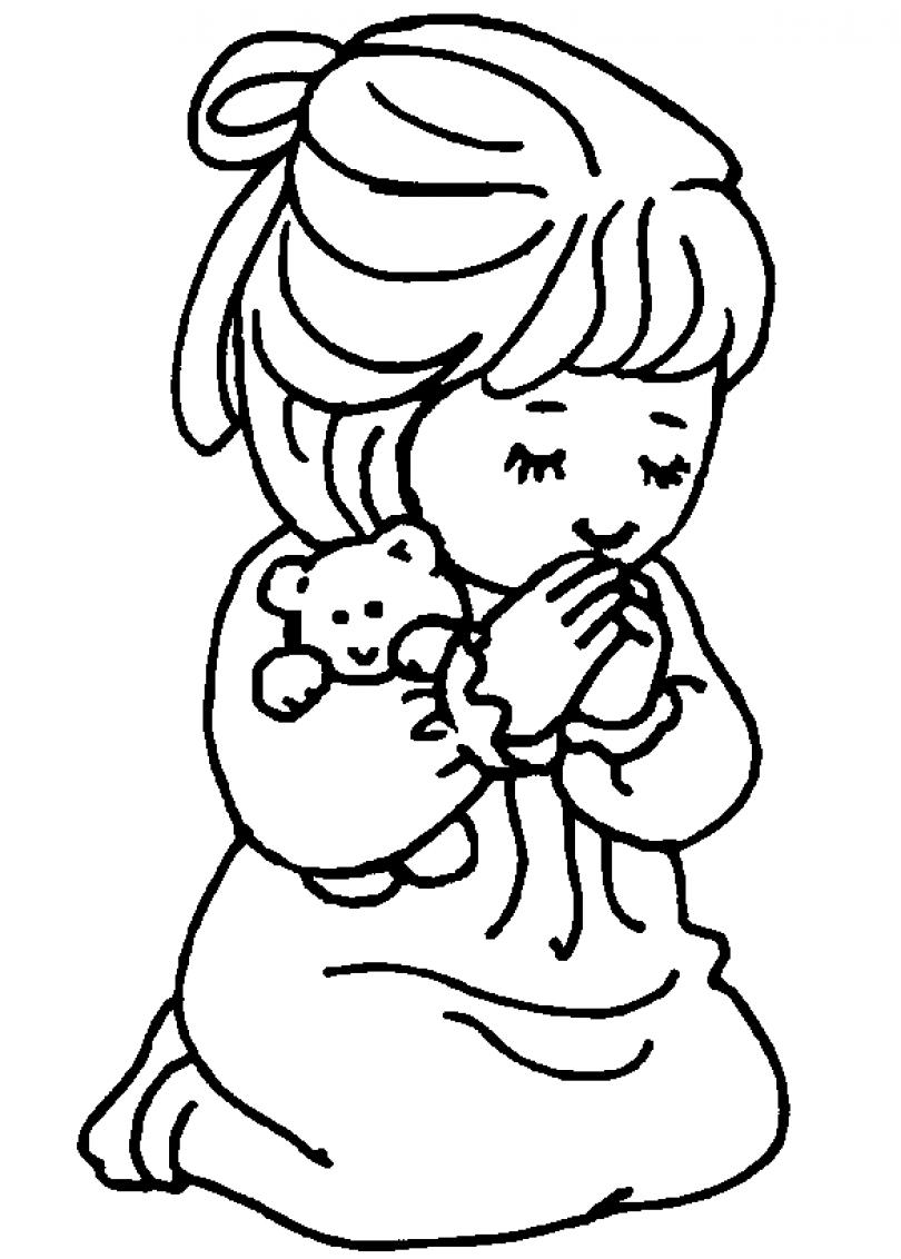 80 s themed coloring pages photo - 1