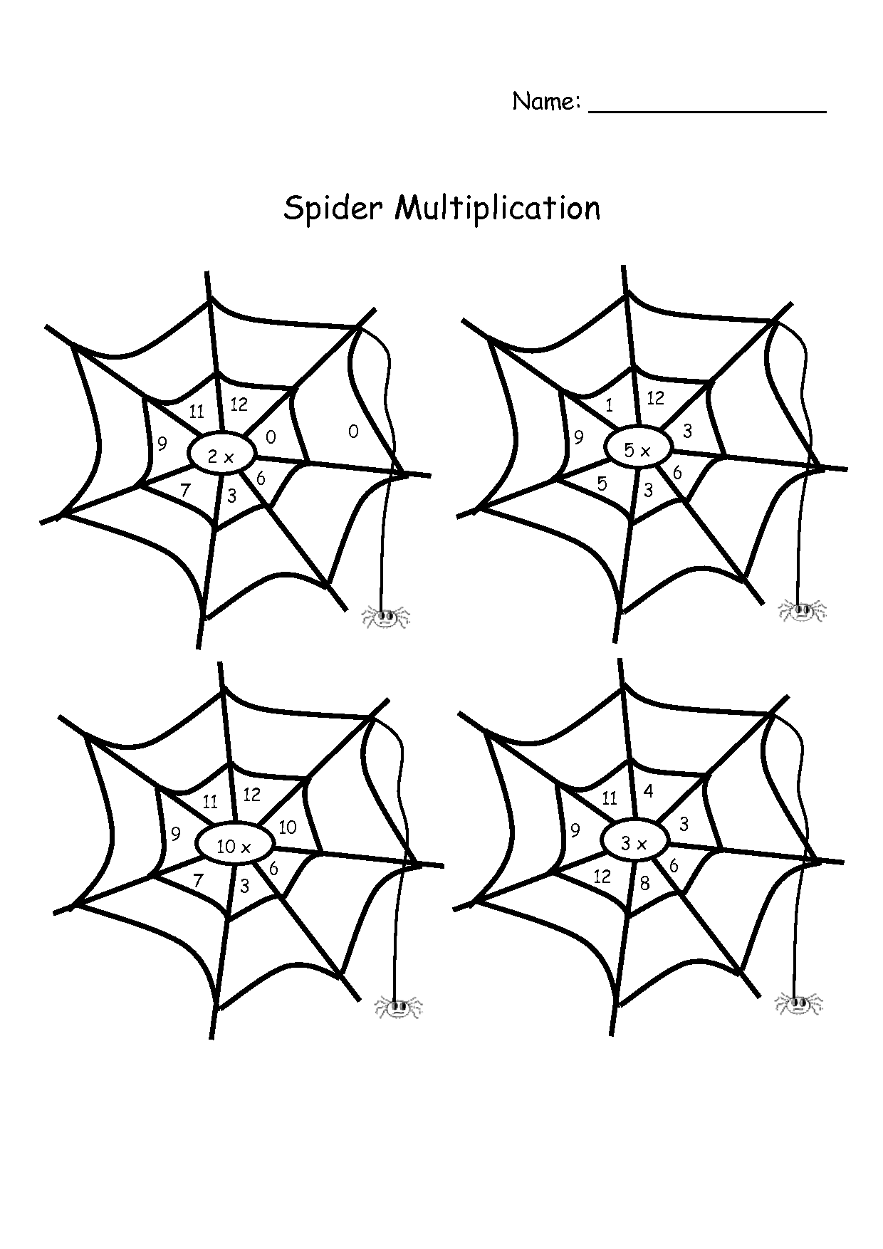 9-1-1 coloring pages and worksheets photo - 1