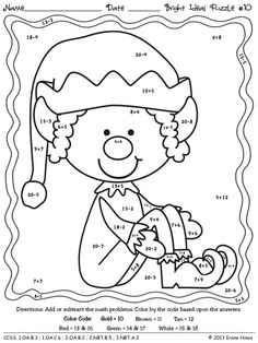 999 coloring pages multiplication photo - 1