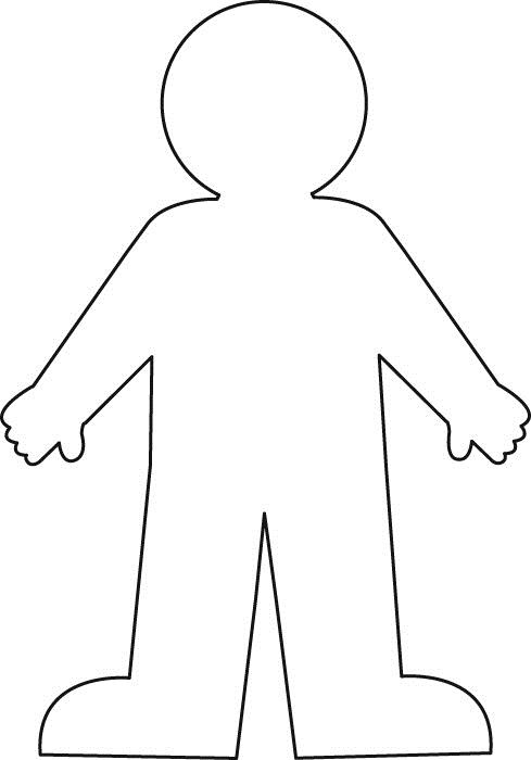 a bad case of the stripes coloring page photo - 1
