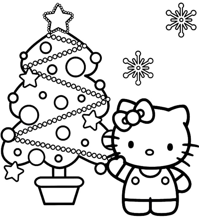 a christmas story coloring pages photo - 1