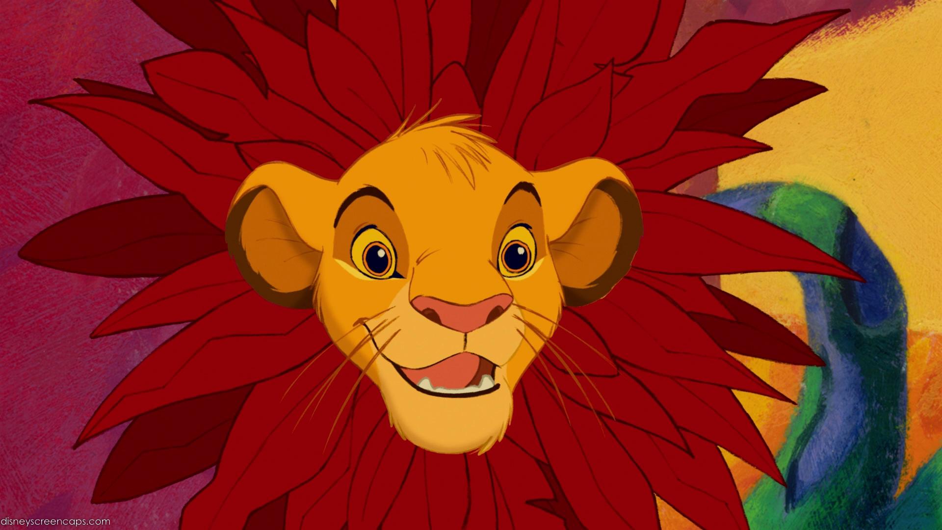 alex the lion coloring pages photo - 1