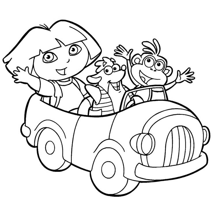 all coloring pages games photo - 1