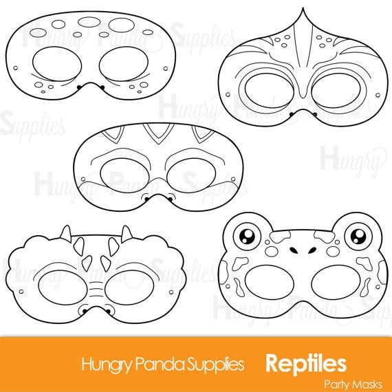 alligator coloring page printable photo - 1