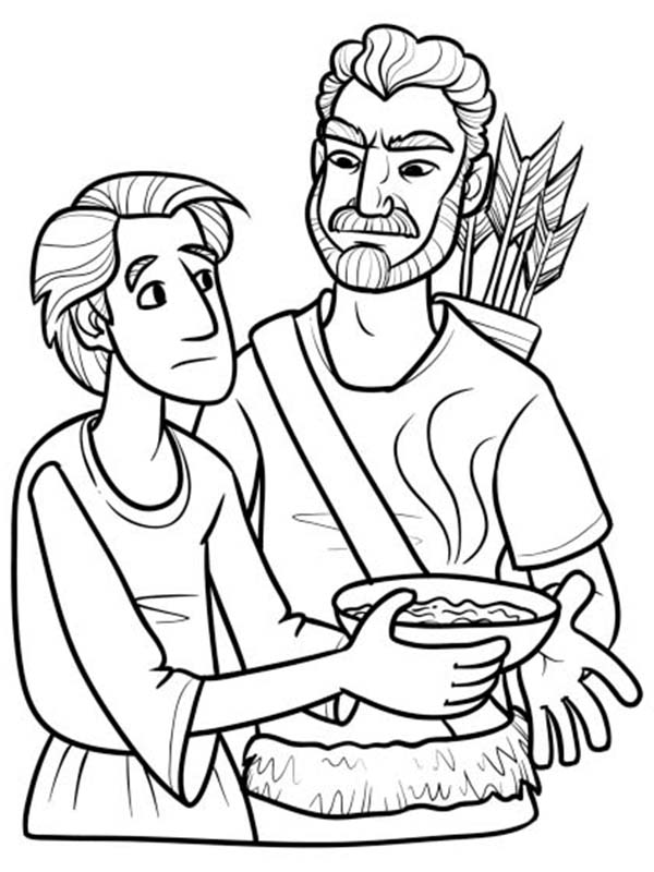 alphabet coloring pages first school photo - 1
