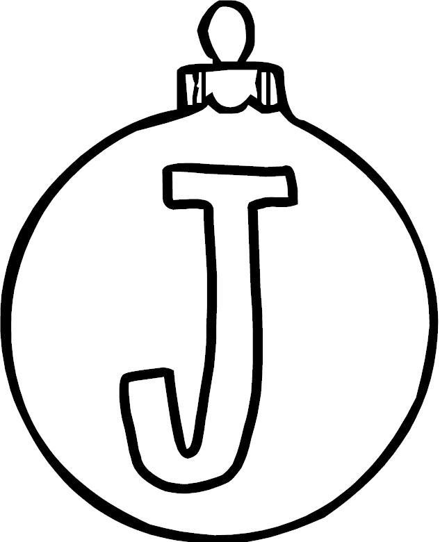 alphabet letters coloring pages free photo - 1