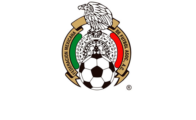 america soccer team coloring pages photo - 1