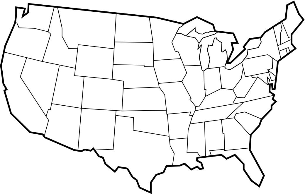 american colonies coloring pages photo - 1