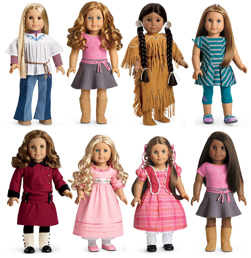 american girl doll kit coloring pages photo - 1
