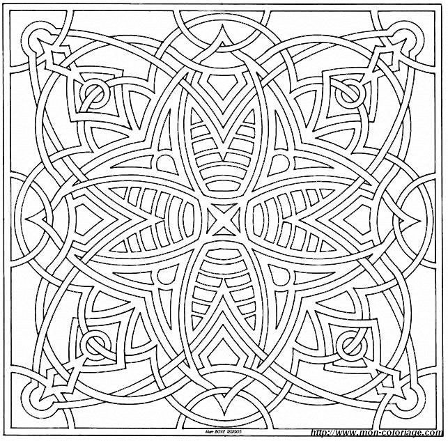 anatomy heart coloring pages photo - 1