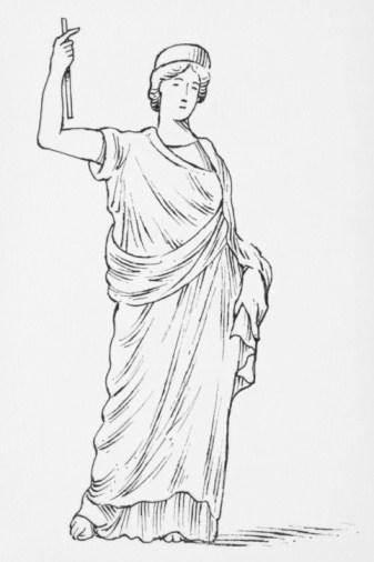 ancient civilizations coloring pages photo - 1