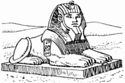 ancient egyptian jewelry coloring pages photo - 1