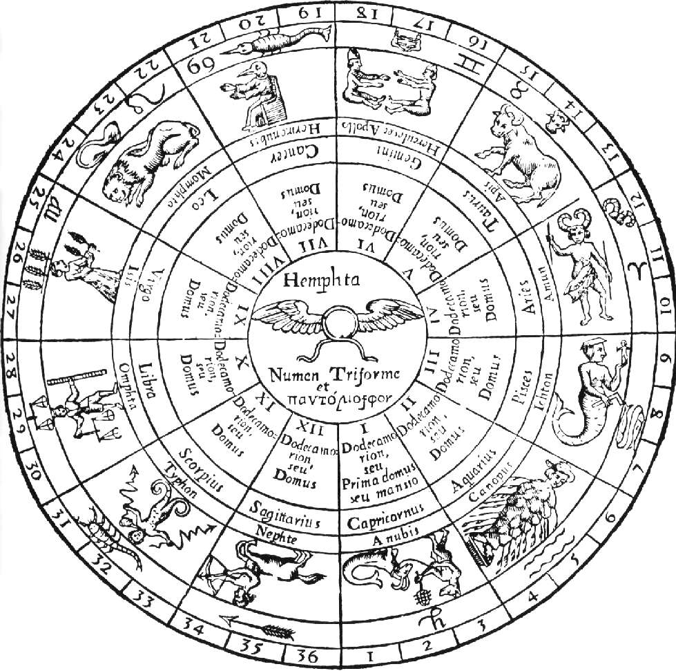 ancient hebrew coloring pages photo - 1