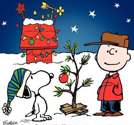 charlie brown christmas coloring pages free photo - 1