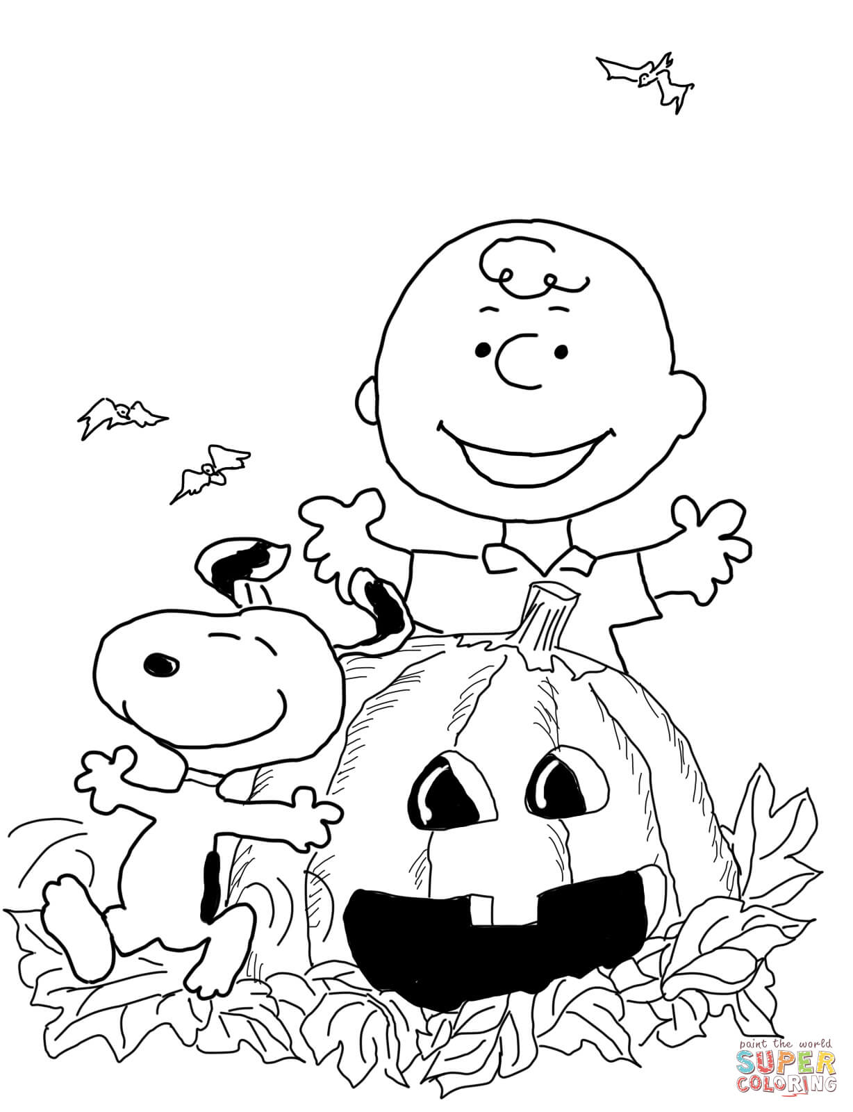 charlie s angels coloring pages photo - 1