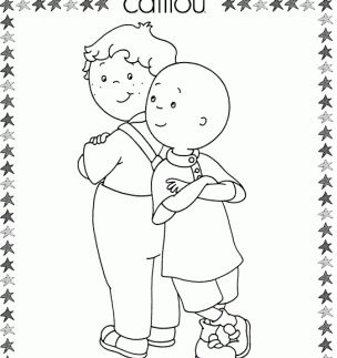 chica sprout coloring pages photo - 1