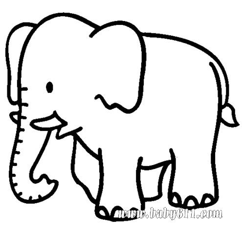 child face coloring pages photo - 1