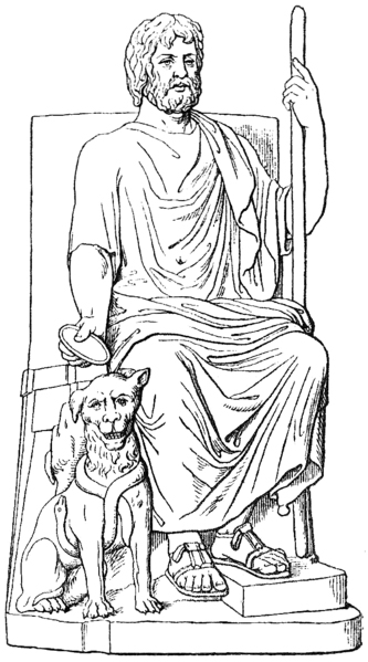 child of god coloring pages photo - 1