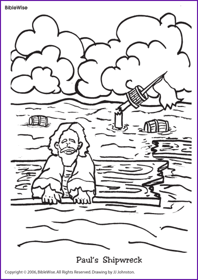children s bible study coloring pages photo - 1