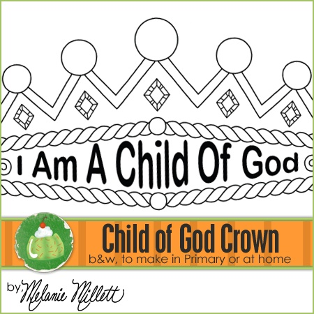 children s church coloring pages free photo - 1