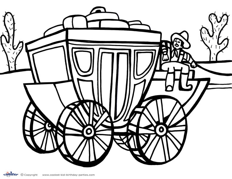 children s coloring pages cars photo - 1