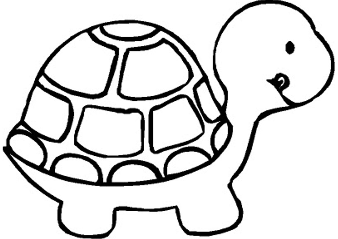 children s health coloring pages photo - 1