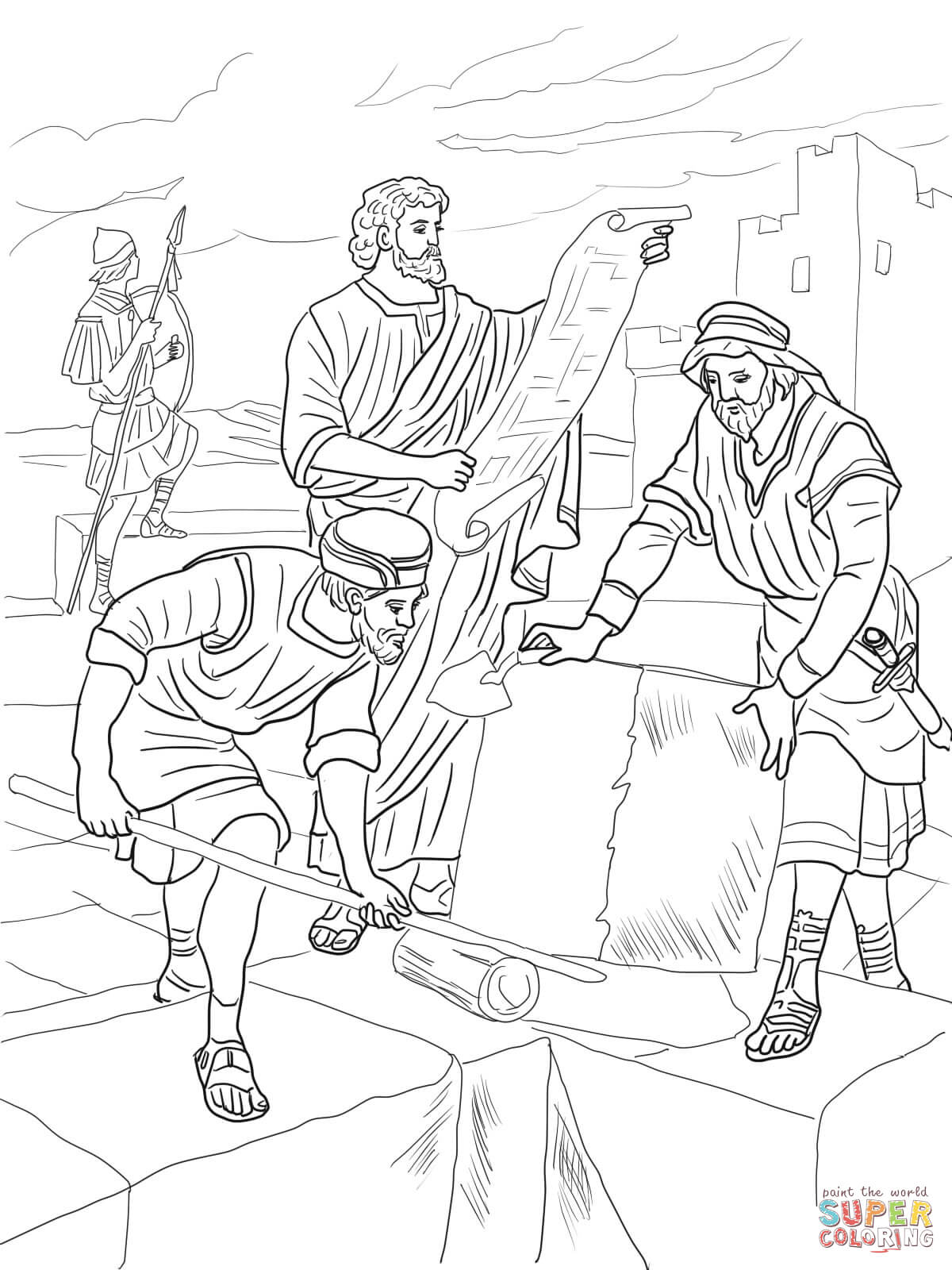 children s online coloring pages photo - 1